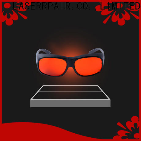 LASERRPAIR uv safety glasses producer for light security