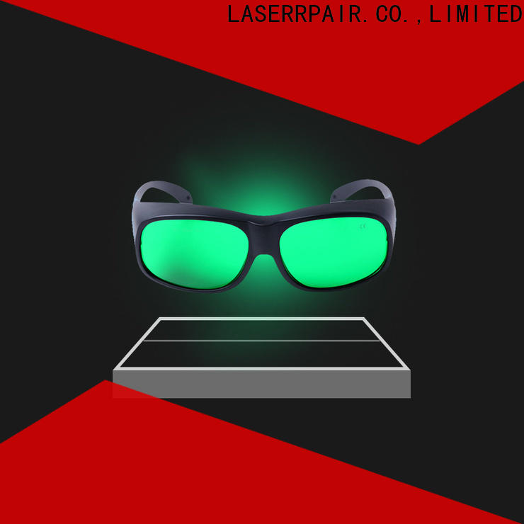 most popular laser eye protection goggles solution expert for light security