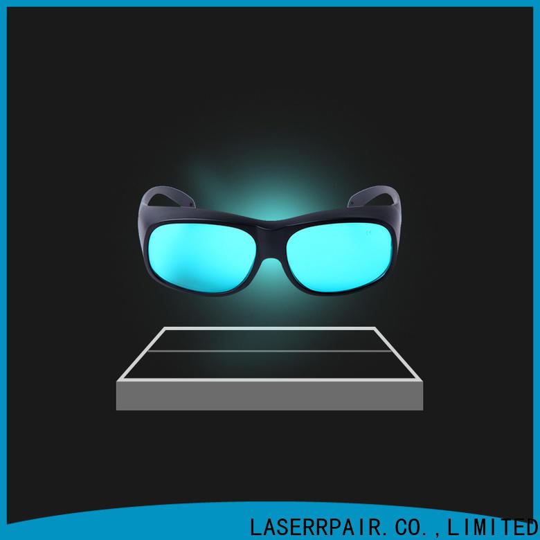 LASERRPAIR most popular yag laser safety glasses source now for sale
