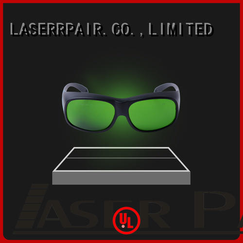 custom uv safety glasses from China for sale