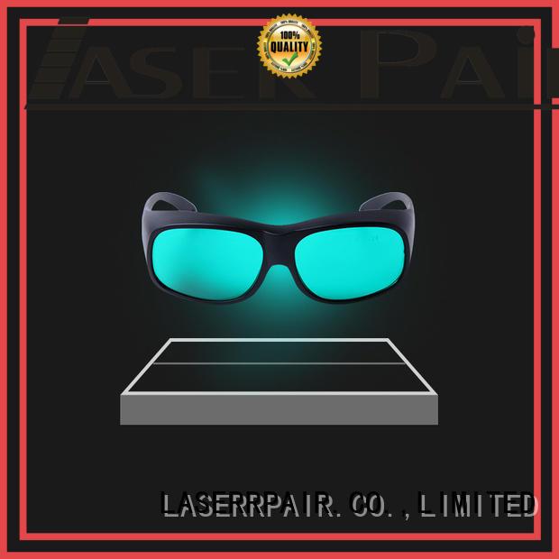 laser safety window international trader for wholesale