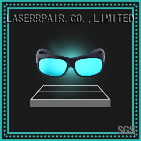 LASERRPAIR 532nm safety glasses order now for sale