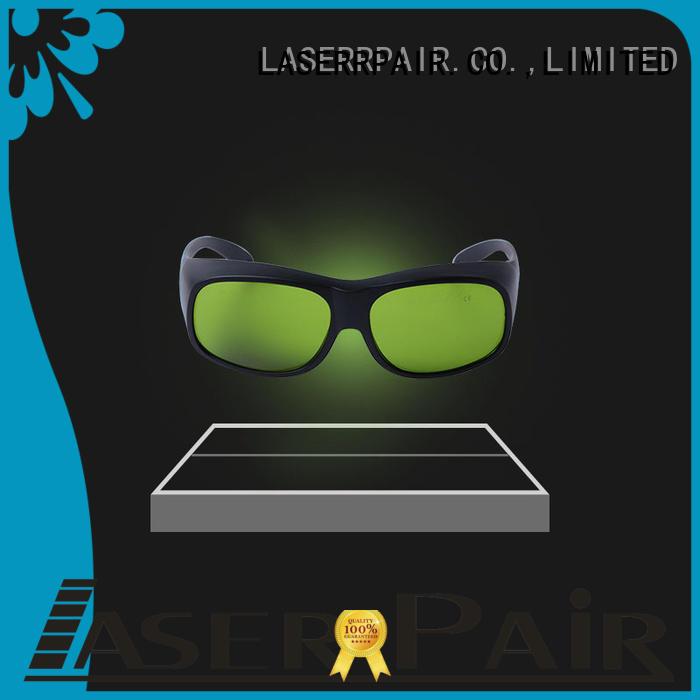 LASERRPAIR modern ipl goggles international trader for industry