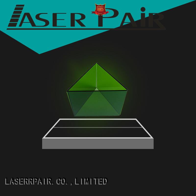 LASERRPAIR oem & odm anti laser glasses overseas trader for military