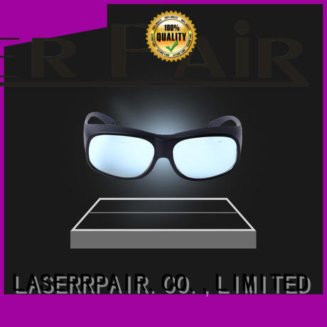 LASERRPAIR ipl goggles wholesaler trader for light security