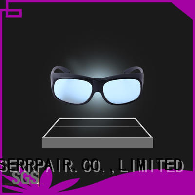 LASERRPAIR hot recommended laser eye protection goggles solution expert for industry