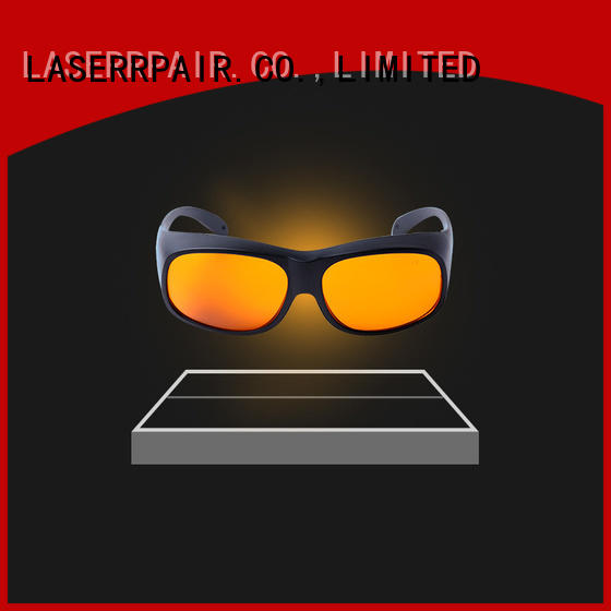 LASERRPAIR ipl goggles producer for wholesale