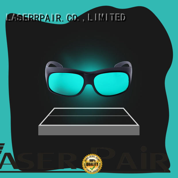 premium quality laser goggles wholesaler trader for medical
