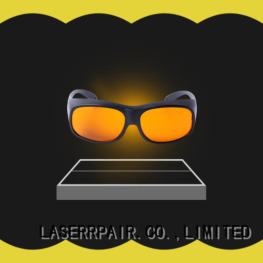 LASERRPAIR anti laser glasses wholesaler trader for industry