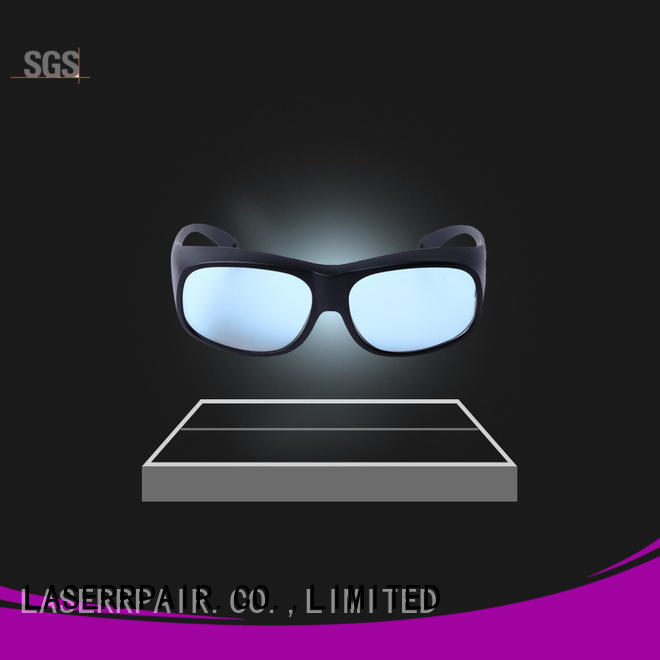 LASERRPAIR new laser goggles wholesale for military