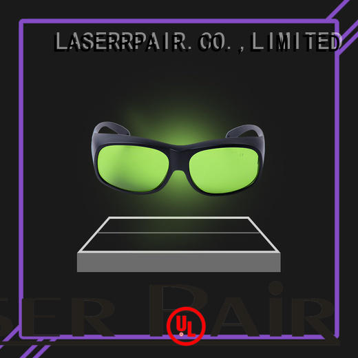 uv safety glasses source now for industry