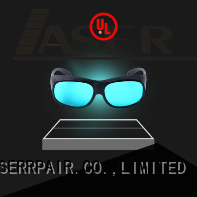 anti laser glasses exporter for military