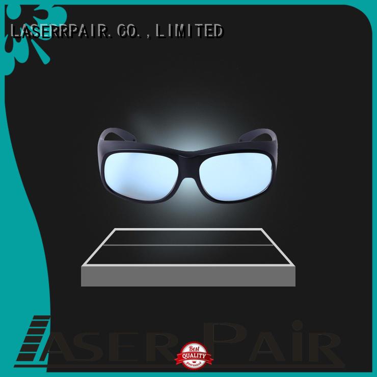 modern ipl safety glasses producer for sale