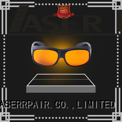 LASERRPAIR laser protective eyewear international trader for military