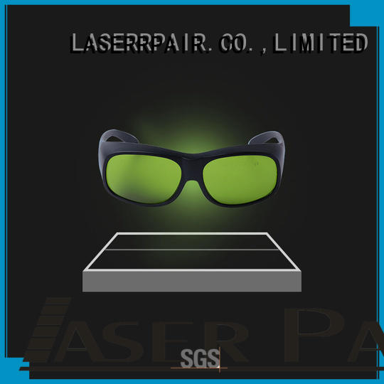 highly recommend red laser safety glasses manufacturer for military
