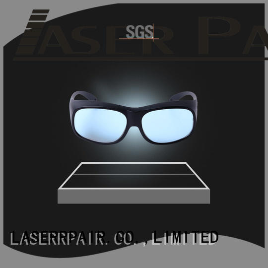 premium quality uv safety glasses overseas trader for medical