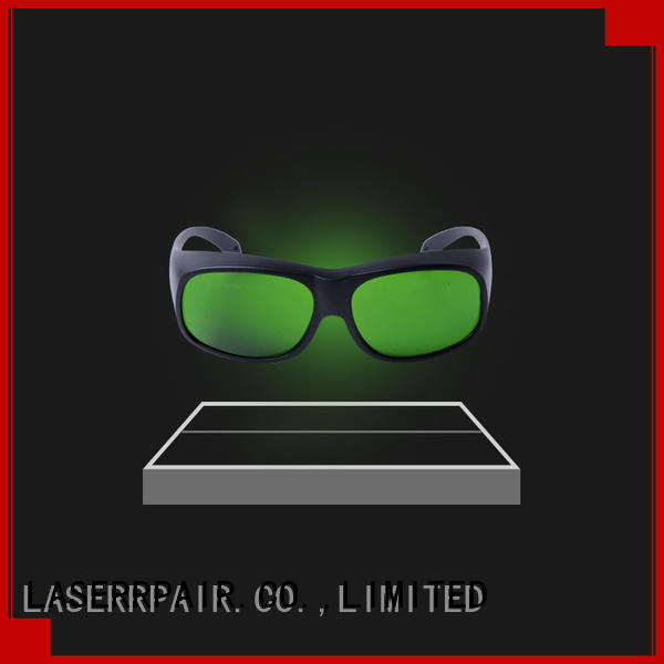 LASERRPAIR ipl goggles international trader for military