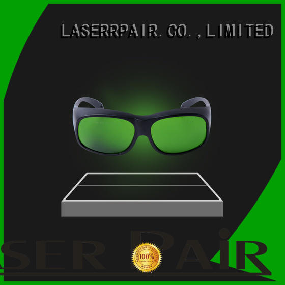 custom diode laser safety glasses order now for science