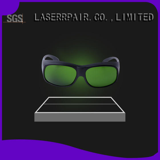 ipl goggles international trader for military