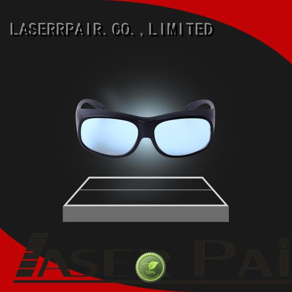 premium quality uv safety glasses wholesaler trader for industry