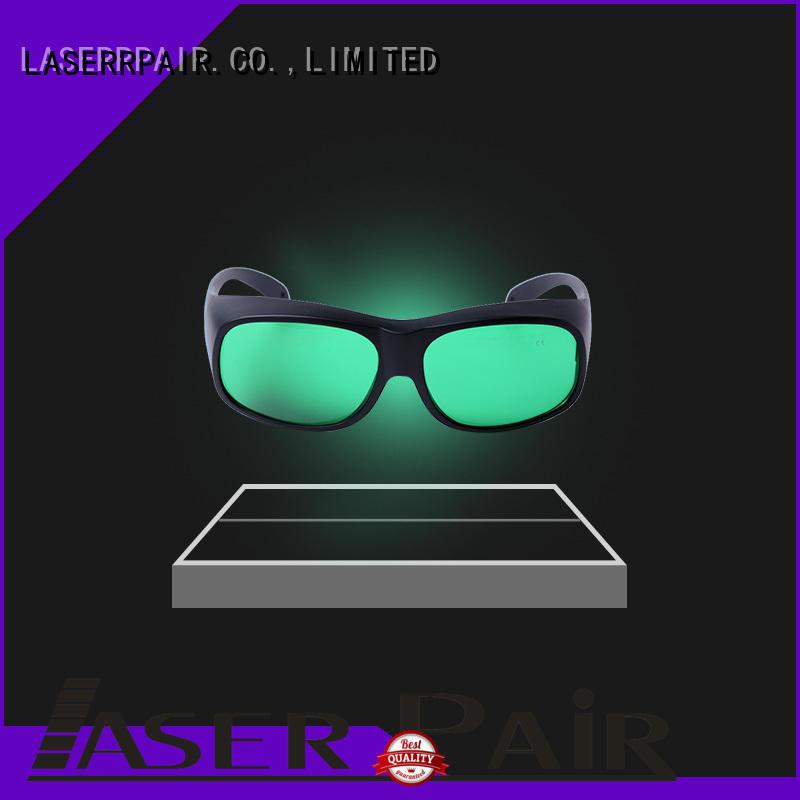 LASERRPAIR ipl safety glasses international trader for medical