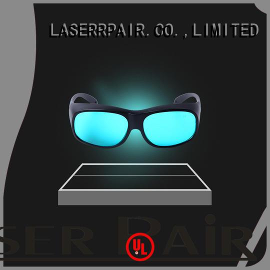 premium quality red laser safety glasses international trader for medical