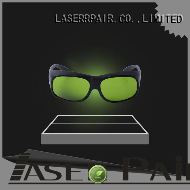 oem & odm co2 laser safety glasses order now for industry