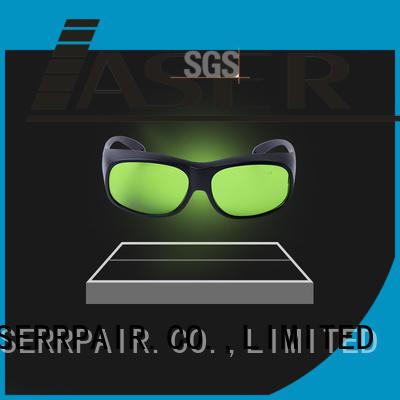 laser eye protection goggles producer for medical