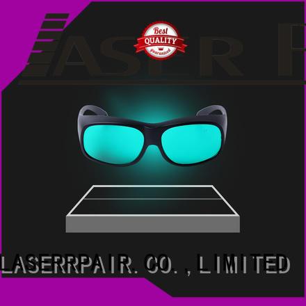 LASERRPAIR modern uv safety glasses producer for wholesale