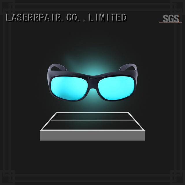 LASERRPAIR anti laser glasses source now for military