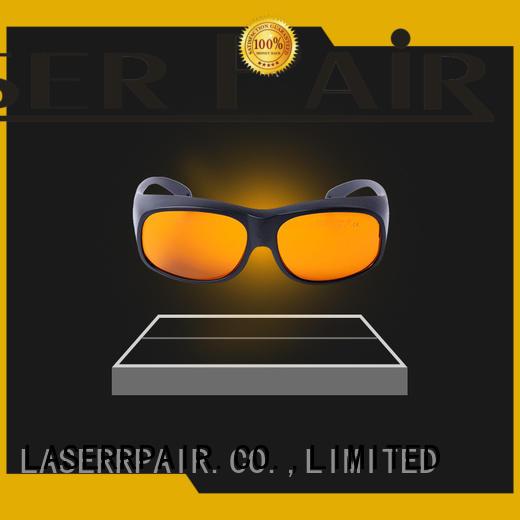 LASERRPAIR 532nm safety glasses wholesaler trader for military