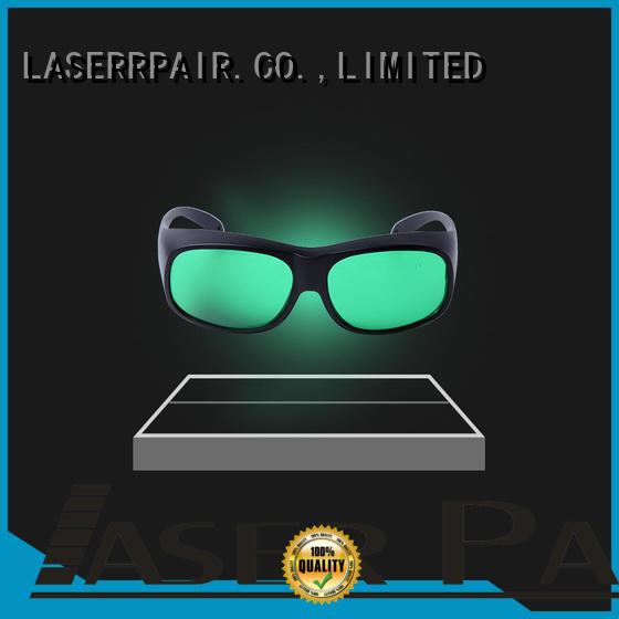 modern laser protection glasses producer for science