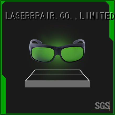 premium quality ipl safety glasses solution expert for light security