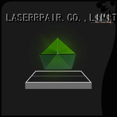 LASERRPAIR uv safety glasses solution expert for military