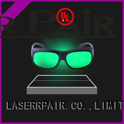 LASERRPAIR oem & odm ipl goggles international trader for science
