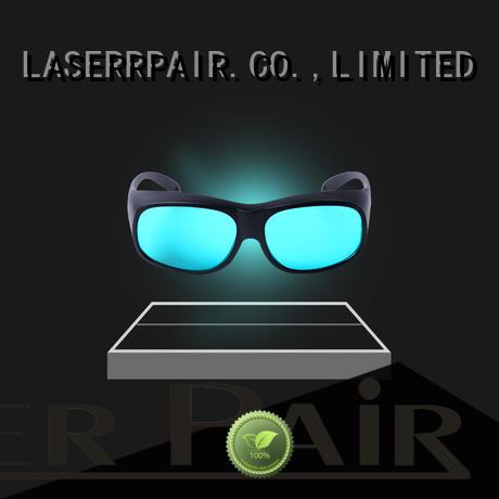 oem & odm laser protective eyewear producer for medical