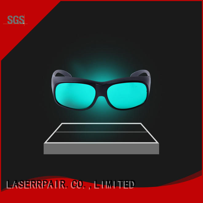 LASERRPAIR laser goggles international trader for wholesale