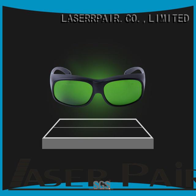 LASERRPAIR ipl safety glasses wholesaler trader for sale