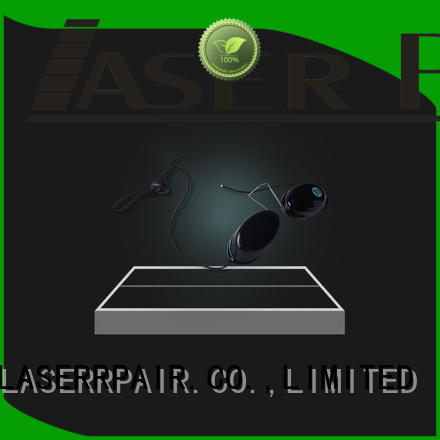 LASERRPAIR 532nm safety glasses exporter for military