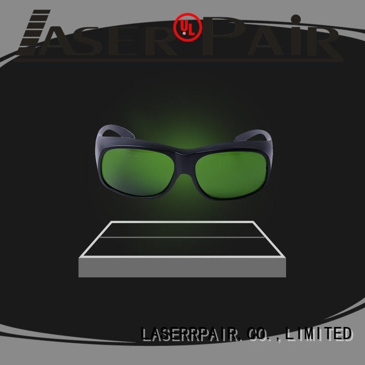 premium quality laser protection glasses order now for light security