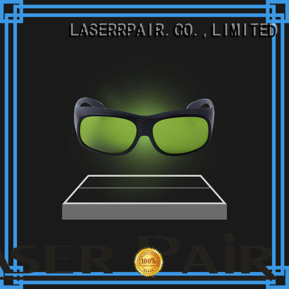 oem & odm laser safety window source now for light security