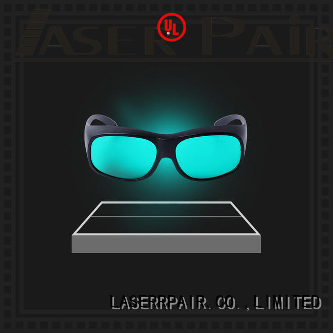 laser eye protection goggles order now for science