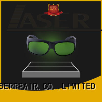 LASERRPAIR oem & odm diode laser safety glasses exporter for medical