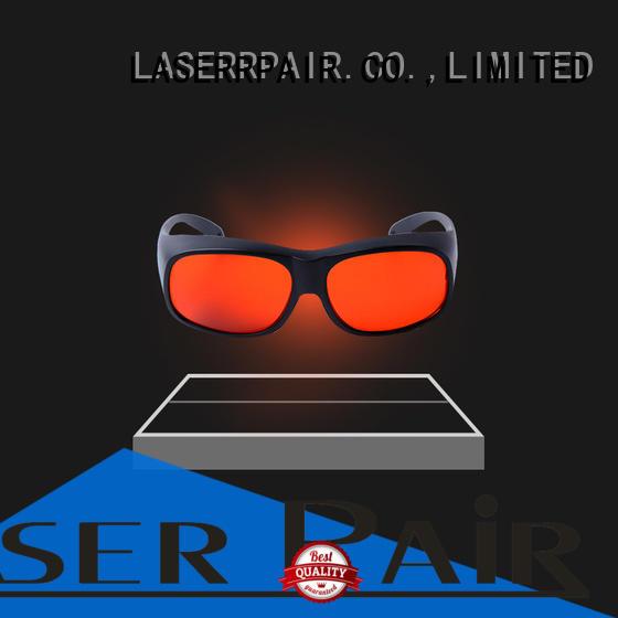 laser safety window international trader for light security