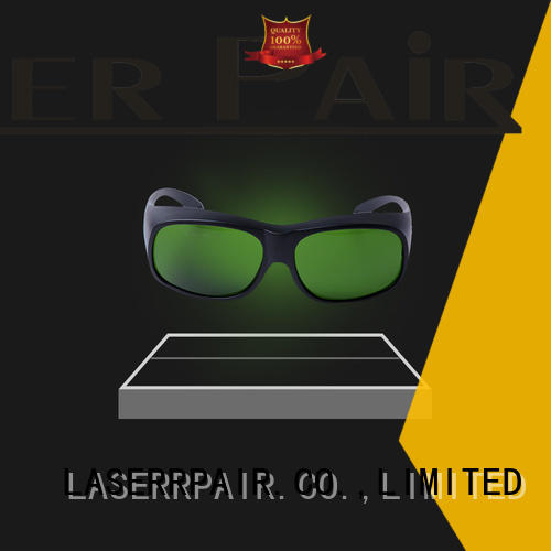 LASERRPAIR ipl goggles wholesale for science