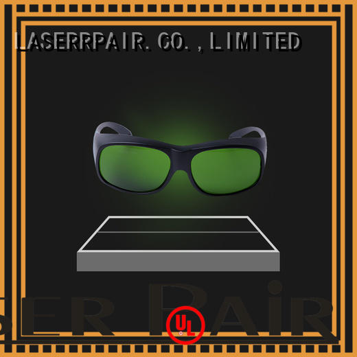 laser goggles source now for wholesale