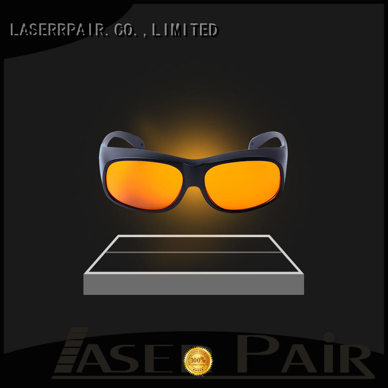 ipl safety glasses wholesaler trader for medical