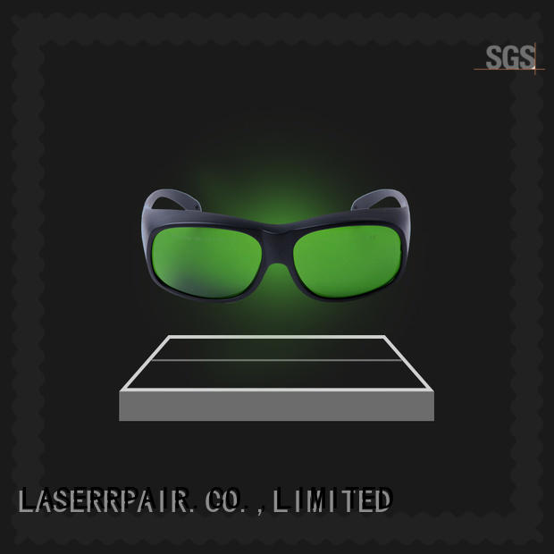 premium quality co2 laser safety glasses wholesaler trader for wholesale