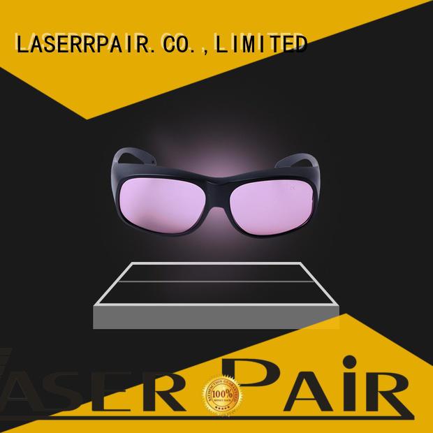 LASERRPAIR laser goggles wholesaler trader for military