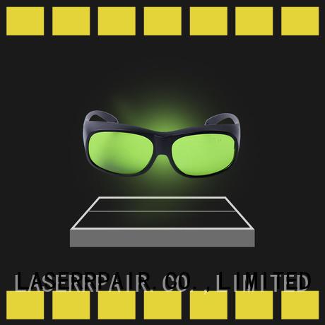 oem & odm laser protective eyewear order now for industry